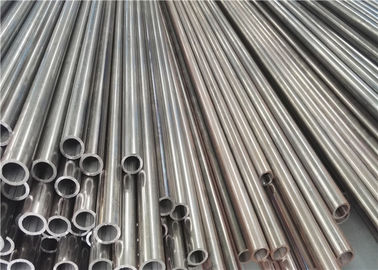 Bright Annealed Tube
