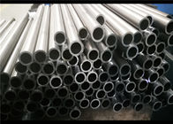 Construction Field Seamless Steel Tube 120mm Outer Diameter 235Mpa Yield Strength